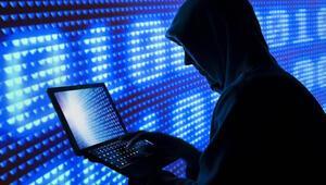 Sonu hapiste biten siber saldırı vakaları