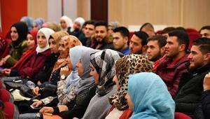 Suriyeli gençler YÖS ile üniversiteli olabilecek