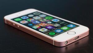 iOS 11.3.1 güncellemesi yayında Yeni neler var