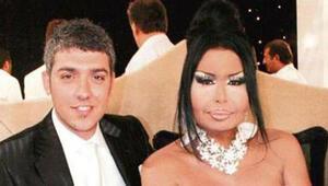 Eski eşler uzun bir aradan sonra ilk kez Popstar'da karşı karşıya