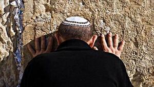 Göç yoluyla Yahudi düşmanlığı