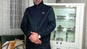 Antalyadaki nalbur cinayetinde 3 müebbet
