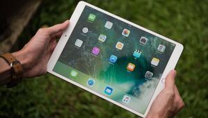 Apple'ın hangi iPad modeli kime göre Almadan önce okuyun