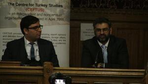 Ankara Anlaşması'nda yapılan değişiklik adaletsiz