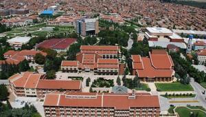 Komisyonda kabul edildi: 20 yeni üniversite geliyor