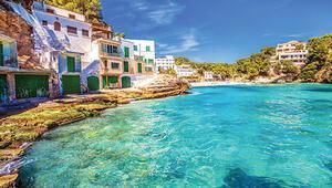 Mallorcalı evini turiste veremez