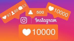 Instagram takipçi hilesi bedava: Mümkün mü