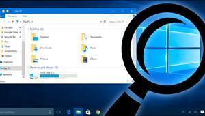 Windows 10 format nasıl atılır CD'siz Windows 10 format atmak