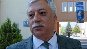 RTÜK Başkanı'ndan erken seçim açıklaması