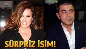 Deniz Sekiden sürpriz aşk haberi Murat Karabova kimdir