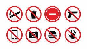 İlginç kural ve yasakları bulunan 7 ülke