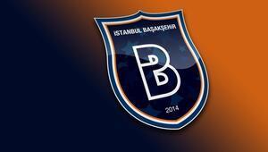 Osmanlısporda Medipol Başakşehir maçı hazırlıkları devam etti