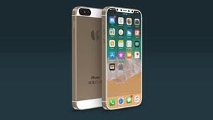 iPhone SE 2nin yeni görüntüleri ortaya çıktı