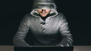Siber saldırganlar buluttan vazgeçmiyor