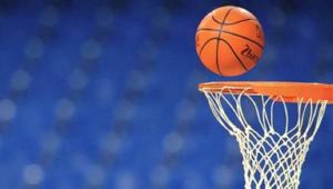 Basketbolda haftanın perdesi yarın açılıyor İşte program...