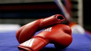 Rize'de Kıck Boks şampiyonası düzenlenecek