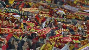 Göztepe-Karabükspor maçında tek tercihte birleştiler