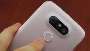 İşte Android 8 Oreo güncellemesini alacak LG telefonlar