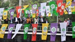 HDPli Temelli: Umudu, barışı, demokrasiyi birlikte inşa edeceğiz