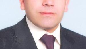 Azerbaycanda tutuklu bulunan Fetöcü İstanbula getirildi