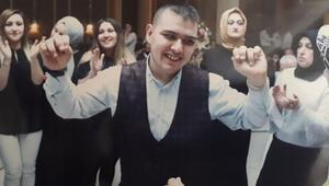 19 yaşındaki engelli gencin ölümünde skandal iddia