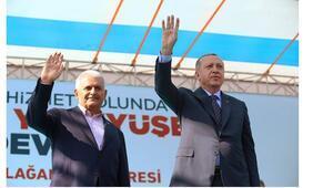 2023ün öncü kenti İzmir