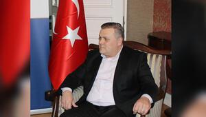 Türk politikacılara yasak kararı demokrasiye aykırı