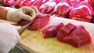 Fakıbabadan ucuz et açıklaması: 29 liraya et satıyoruz