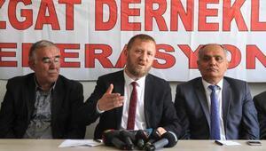 Gazeteci Deniz Çağan, Ak Partiden milletvekili aday adayı oldu