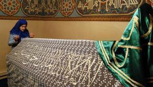 Meral Akşener: Jiletle kazıyamayacaklar beni (2)