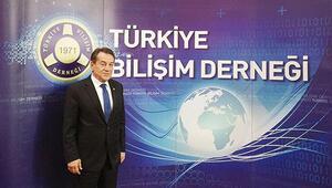 Türk KOBİ'sine  AB vizesi