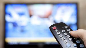 8K televizyon nedir Gerçekten gerekli mi