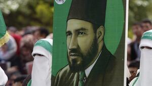 Müslüman Kardeşler yetkilisi: Rejimle şartlı müzakereye hazırız