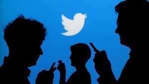 Twitterdan iPhonelara yeni uygulama