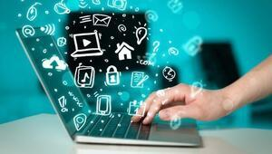 Ebeveynlerin %42'si internet bağımlılığı konusunda endişeli