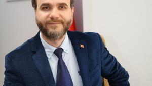 Prof. Dr. Uslu: Kılıçdaroğlu CHPli Cumhurbaşkanı istiyor mu