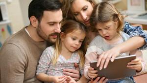 Ailenizin siber gizliliği için 5 kritik tavsiye