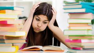 OECD: Depresyonun ilacı eğitim