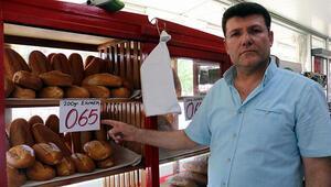 Ucuz ekmek kavgasında yeni gelişme... Marketçi Ragıp pes etmedi