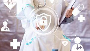 Hacker'lar gözünü neden sağlık sektörüne dikti