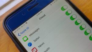 iOS 11.4 Beta 3 yayında Yeni neler var