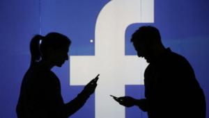 Facebook Messenger artık çeviri yapabilecek