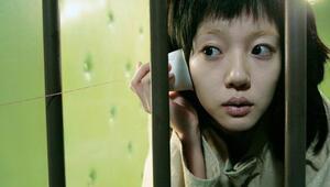 Değişik romantikler Korelilerden 5 aşk filmi