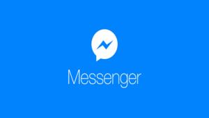 Messengerda aktif görünmemek   Nasıl yapılır