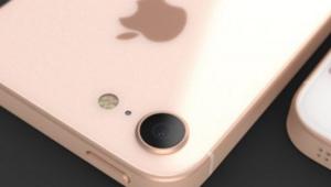 iPhone SE 2 ne zaman çıkacak Özellikleri nasıl olacak