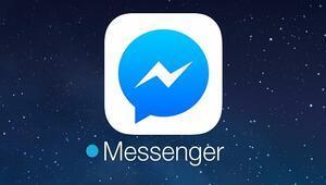 Messenger dil ayarları nasıl yapılır