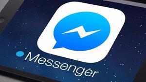 Messenger Türkçe nasıl yapılır
