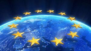 AB'den radikal çözüm: Üye ülkelere yeni yaklaşım