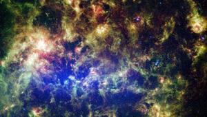 Hawkingin son makalesi... İşte en gurur duyduğu çalışma