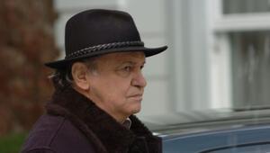 Ünlü oyuncu Ferdi Merter kimdir Ferdi Merter hangi dizilerde rol aldı